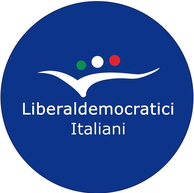 Liberaldemocratici Italiani